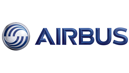 https://www.gisinternational.net/wp-content/uploads/2016/03/Airbus.png