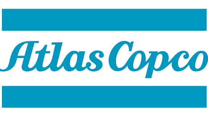 https://www.gisinternational.net/wp-content/uploads/2016/03/Atlas-copco.png