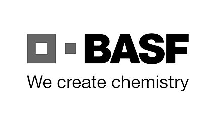 https://www.gisinternational.net/wp-content/uploads/2016/03/BASF.png
