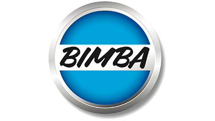 https://www.gisinternational.net/wp-content/uploads/2016/03/Bimba.jpg