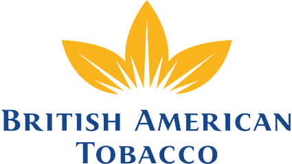 http://www.gisinternational.net/wp-content/uploads/2016/03/British-Tobacco.png
