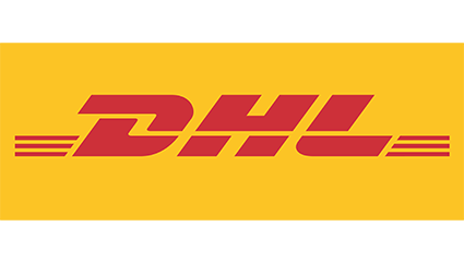 https://www.gisinternational.net/wp-content/uploads/2016/03/DHL.png