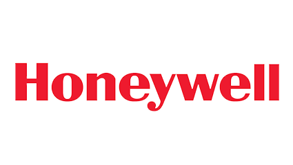 https://www.gisinternational.net/wp-content/uploads/2016/03/Honeywell.png