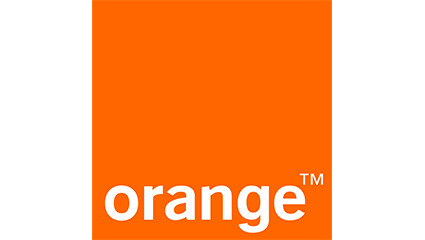 http://www.gisinternational.net/wp-content/uploads/2016/03/Orange.png