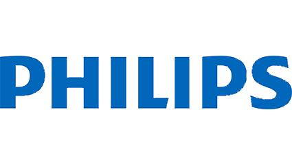 https://www.gisinternational.net/wp-content/uploads/2016/03/Philips.png