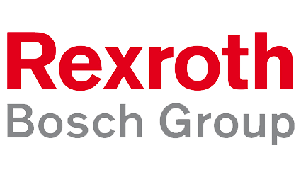 https://www.gisinternational.net/wp-content/uploads/2016/03/rexroth.png