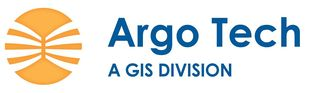 Argo Tech logo