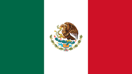 https://www.gisinternational.net/wp-content/uploads/2018/07/Mexico-1.png