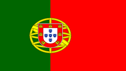 https://www.gisinternational.net/wp-content/uploads/2018/07/Portugal-1.png